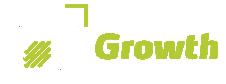 Urban Growth Property